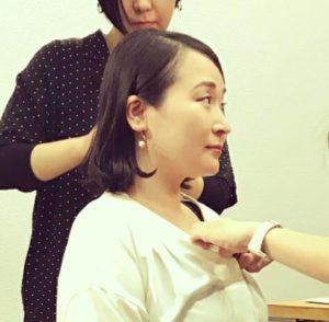 Aya Obayashi